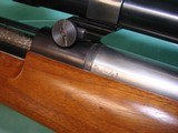 Remington 40XBR - 7 of 21