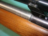 Remington 40XBR - 16 of 21