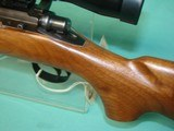 Remington 40XBR - 13 of 21