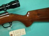Browning Tbolt - 12 of 16
