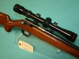 Browning Tbolt - 2 of 16