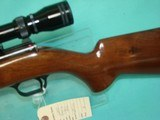 Browning Tbolt - 11 of 16