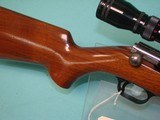 Browning Tbolt - 3 of 16