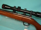 Browning Tbolt - 8 of 16