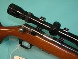 Browning Tbolt - 7 of 16