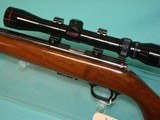 Browning Tbolt - 9 of 16