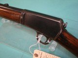 Winchester 1903 - 7 of 18