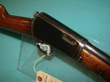 Winchester 1903 - 2 of 18