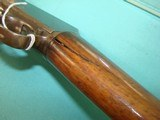 Winchester 1903 - 17 of 18