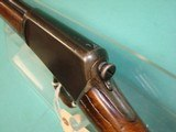 Winchester 1903 - 11 of 18