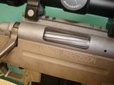 Lawton Machine 7000 .308 - 6 of 14