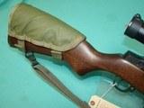 Springfield M1A Super Match - 6 of 13