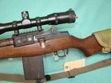 Springfield M1A Super Match - 8 of 13