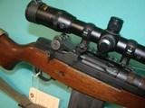 Springfield M1A Super Match - 2 of 13
