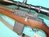 Springfield M1A Super Match - 7 of 13