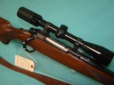 Ruger M77 .300WinMag - 2 of 14