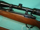 Ruger M77 .300WinMag - 11 of 14