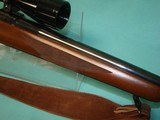 Ruger M77 .300WinMag - 3 of 14
