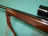 Ruger M77 .300WinMag - 10 of 14