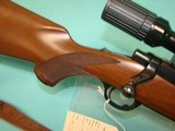 Ruger M77 .300WinMag - 4 of 14