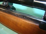 Ruger M77 .300WinMag - 12 of 14