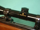 Ruger M77 .300WinMag - 14 of 14