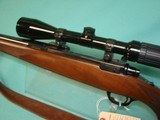 Ruger M77 .300WinMag - 7 of 14