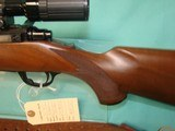 Ruger M77 .300WinMag - 8 of 14
