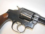 S&W 1917 - 6 of 9