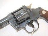 Colt Officers Model - 2 of 15