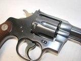 Colt Officers Model - 9 of 15