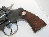 Colt Officers Model - 4 of 15