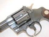 Colt Officers Model - 3 of 15
