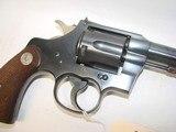 Colt Officers Model - 11 of 15