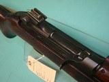 IBM M1 Carbine - 8 of 16