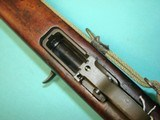 IBM M1 Carbine - 16 of 16