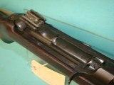IBM M1 Carbine - 7 of 16