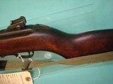 IBM M1 Carbine - 12 of 16