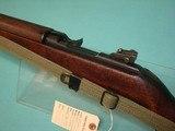 IBM M1 Carbine - 10 of 16