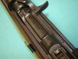 IBM M1 Carbine - 14 of 16