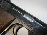 FN 1922 - 11 of 12