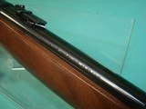 Browning 1886 Carbine - 7 of 17