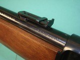 Browning 1886 Carbine - 14 of 17