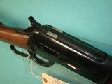 Browning 1886 Carbine - 8 of 17
