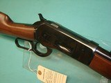 Browning 1886 Carbine - 2 of 17