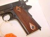 Colt 1911 Tier 3 - 8 of 10