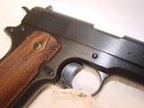 Colt 1911 Tier 3 - 5 of 10