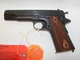 Colt 1911 Tier 3 - 7 of 10