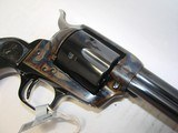 Colt SAA .44Special - 7 of 9
