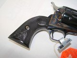 Colt SAA .44Special - 9 of 9